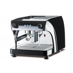 Ruby Pro(Quality Espresso)